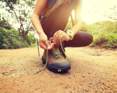 Best Women's Hiking Boots For Wide Feet